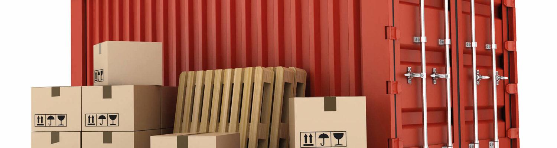 Containerboxen Lelystad - Sato Vastgoed